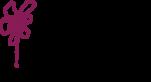 MAF_Logo_Purple_Tagline-300x163